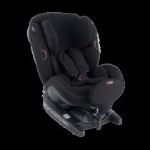 IZi Kid X3 I Size Premium Car Interior Black 600x600