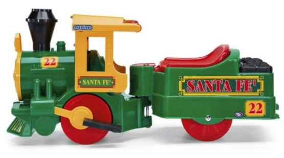 SantaFe SideSX 600x334