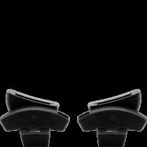 Yoyo Plus Adapters BABY SAFE I SIZE 2018 72dpi 2000x2000