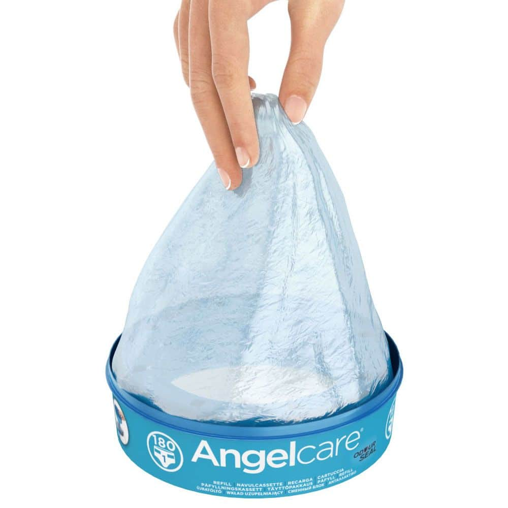 Angelcare Refill Lift 1