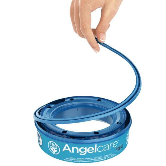 Angelcare Refill Open 1