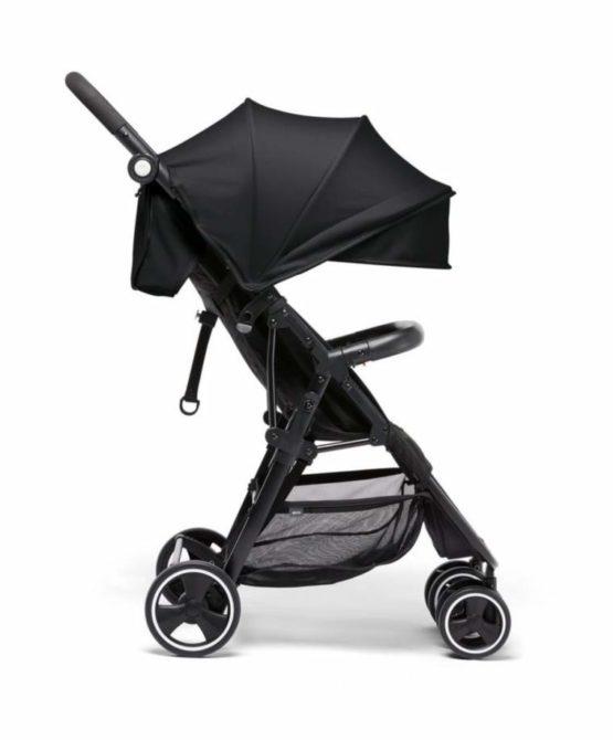 Buggies+&+Strollers (1)