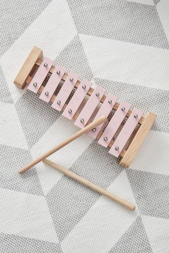 1000155 Xylophone Pink 1