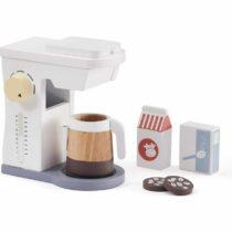 1000262 Coffee Maker Set Kid S Bistro 1 S 1024x
