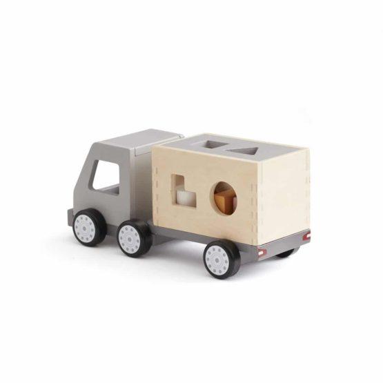 1000428 Sorter Truck Aiden 2 S