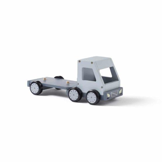 1000428 Sorter Truck Aiden 4