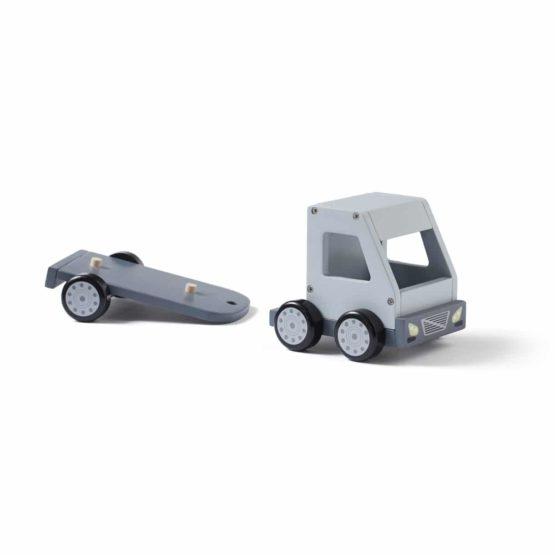1000428 Sorter Truck Aiden 7