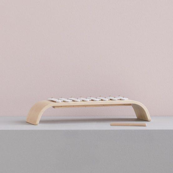 1000429 Xylophone White 1 M 1024x