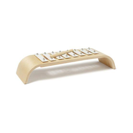 1000429 Xylophone White 1 S