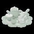 24872 Pol Pl Little Dutch Zestaw Herbaciany Mieta Ld4382 421 1