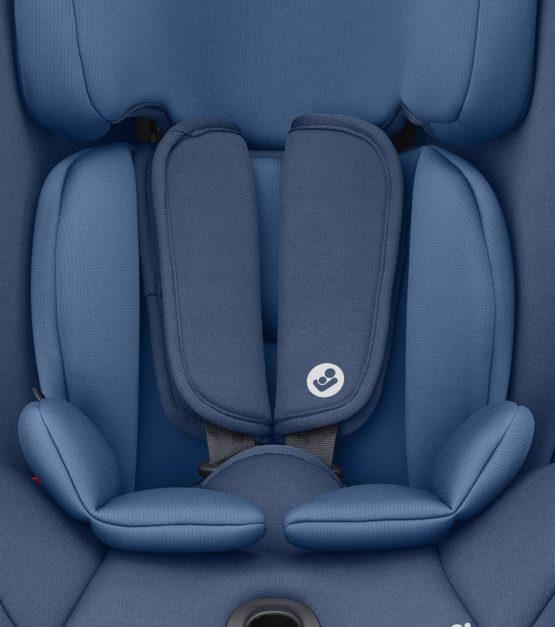 8603875110 2019 Maxicosi Carseat Toddlerchildcarseat Titan Blue Basicblue Toddlercushion Front Copy 1800x1800