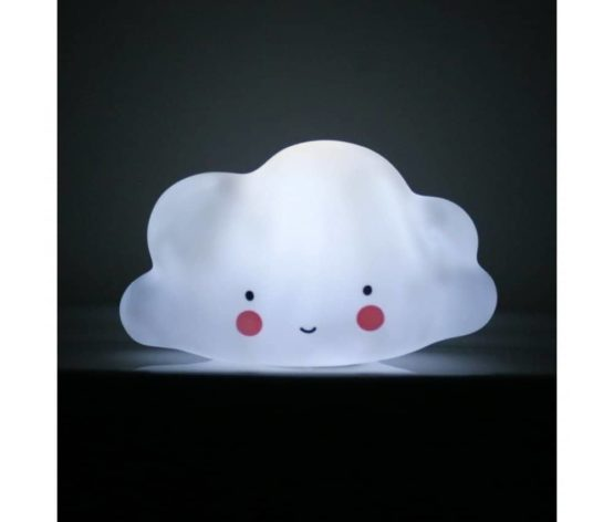 A Little Lovely Company Mini Cloud Light 1000x850h