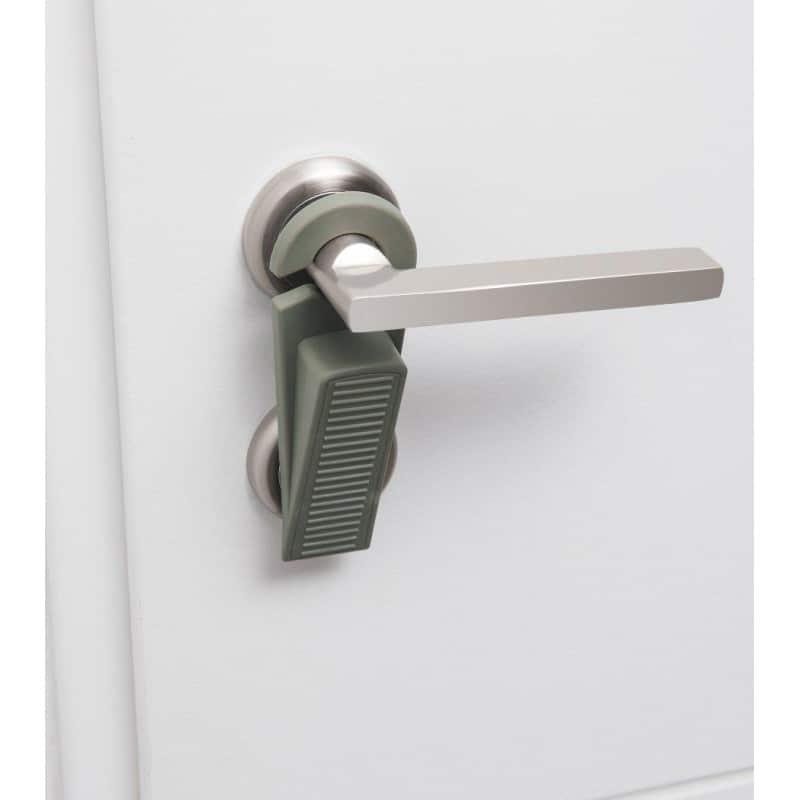 Asfaleia Portas Door Stopper Gkri (1)