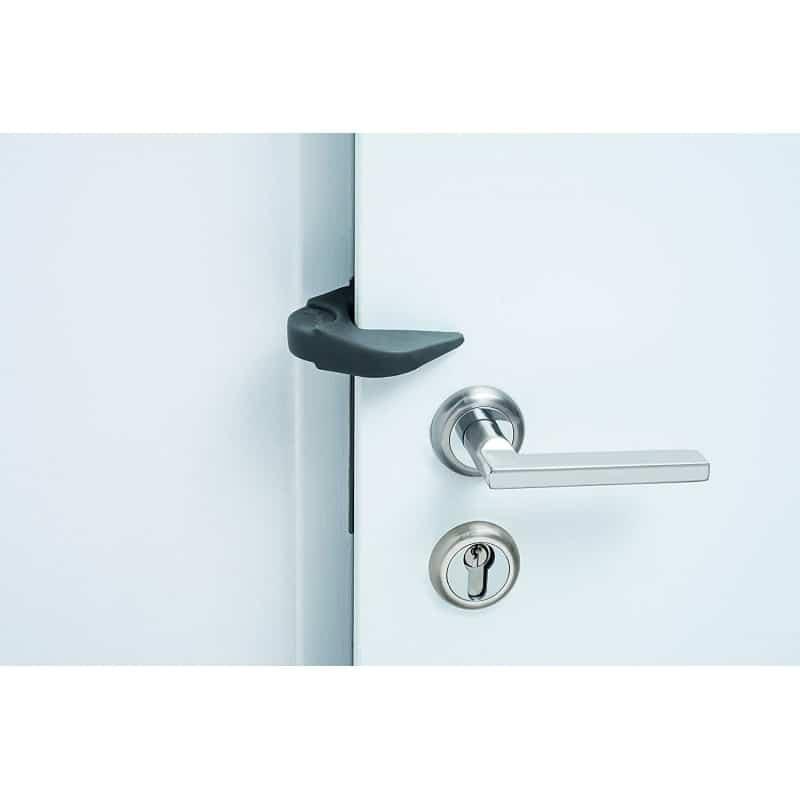 SAFETY 1ST Ασφάλεια Πόρτας Stopper 2 in 1