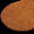 COCONUT MATERIAL1 Min