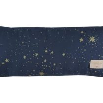Hardy Long Cushion Coussin Long Cojin Alargado Gold Stella Night Blue Nobodinoz 1 Eb71e412 D507 4044 96b0 Dfb7fa2c80a1 1024x