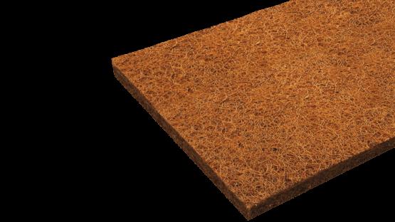 Grecostrom Στρώμα Λίκνου Ιόλη με ύφασμα Αντιβακτηριδιακό ελαστικό