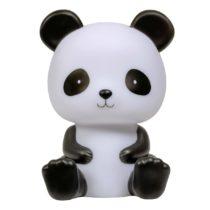 NLPAWH01 LR 1 Panda Night Light