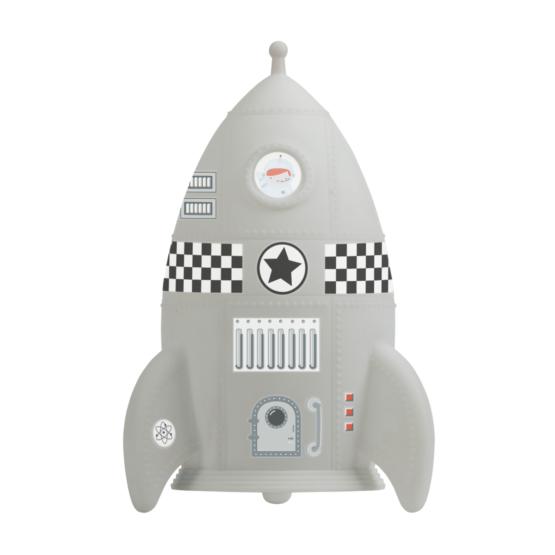 A little lovely company Φωτάκι νυκτός Night light: Rocket