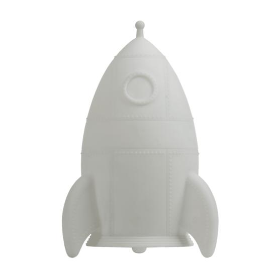 Nlrowh26 Lr 2 Night Light Rocket U0ii 19