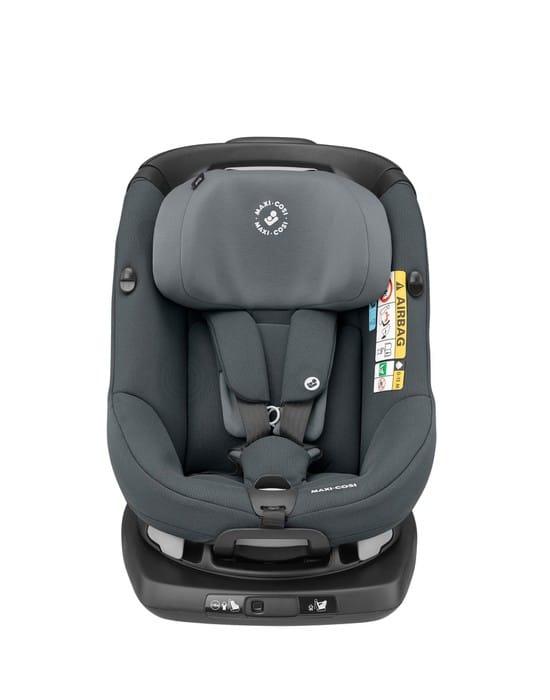 MAXI COSI Κάθισμα Αυτοκινήτου Axiss Fix Authentic Graphite