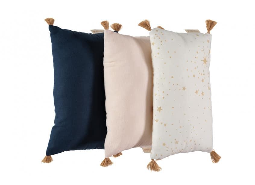 Sublim Cushions Nobodinoz 2