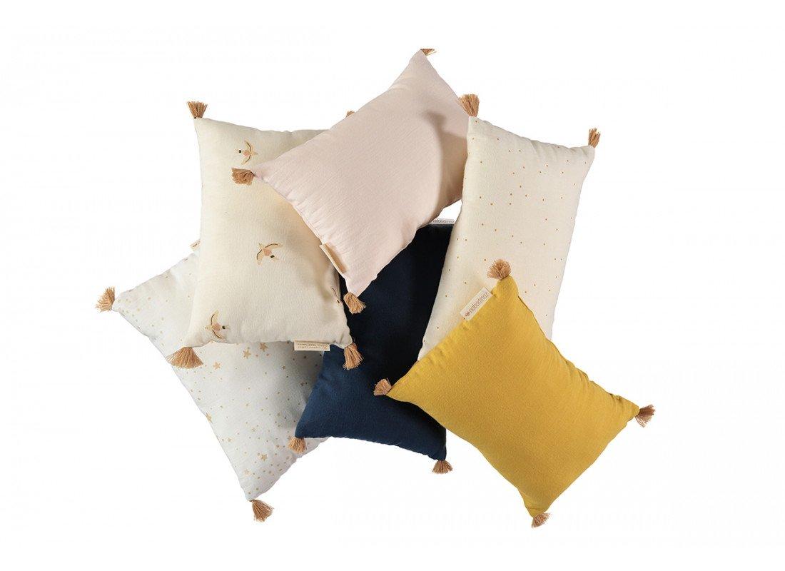 Sublim Cushions Nobodinoz 4