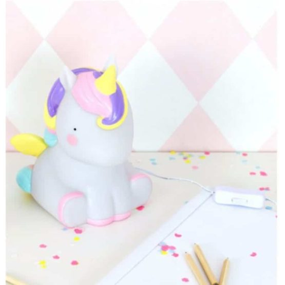 Unicorn Big 3 800x800