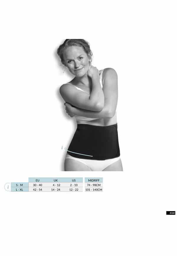 180 Belly Binder 1001×1001 1 600×866