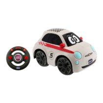 Fiat 500 Τηλ νο 234