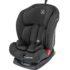 Fullscreen Retina Landscape 8603870110 2020 Maxicosi Carseat Toddlerchildcarseat Titan Black Basicblack 3qrtleft