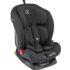 Fullscreen Retina Landscape 8603870110 2020 Maxicosi Carseat Toddlerchildcarseat Titan Black Basicblack 3qrtright