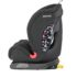 Fullscreen Retina Landscape 8603870110 2020 Maxicosi Carseat Toddlerchildcarseat Titan Black Basicblack Side