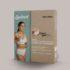 Packshot 3100 Carrigel Maternity And Nursing Bra Pkt F1