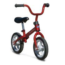 Ποδηλατάκι Ισορροπίας Product 257