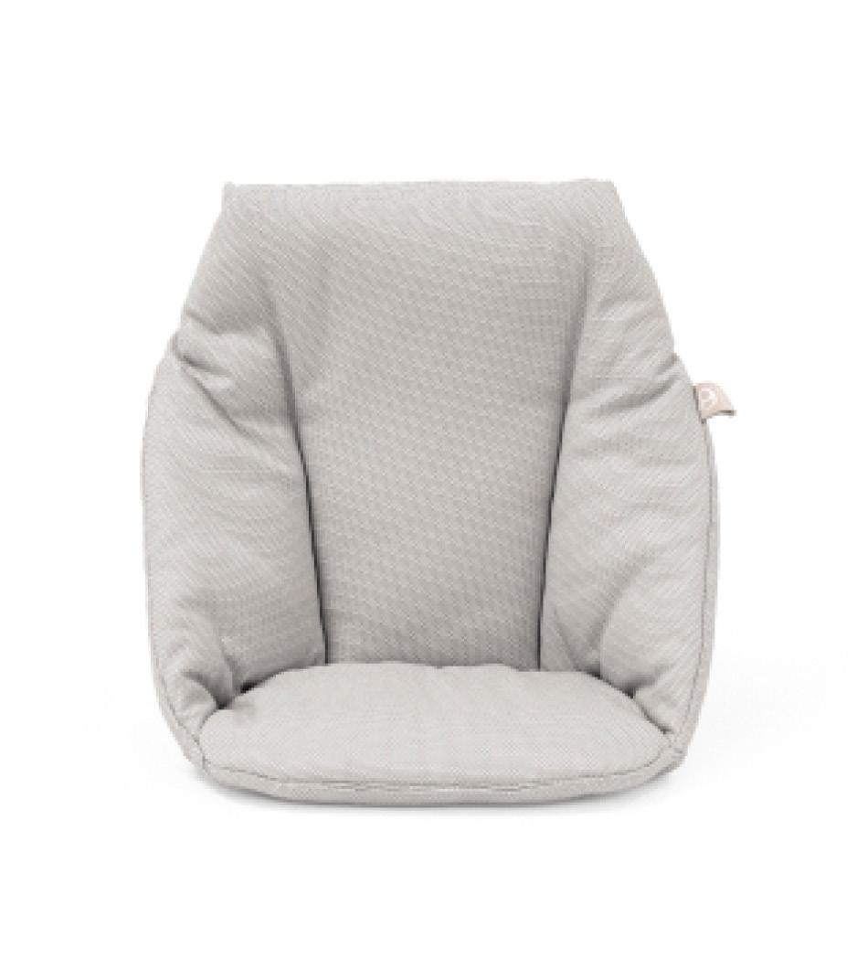 Stokke Tripp Trapp® Βρεφικό μαξιλάρι Timeless Grey OCS