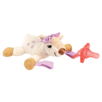 AC158 Product Lovey Darcy The Deer