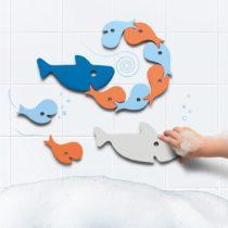 Quutopia Shark 2 1024x
