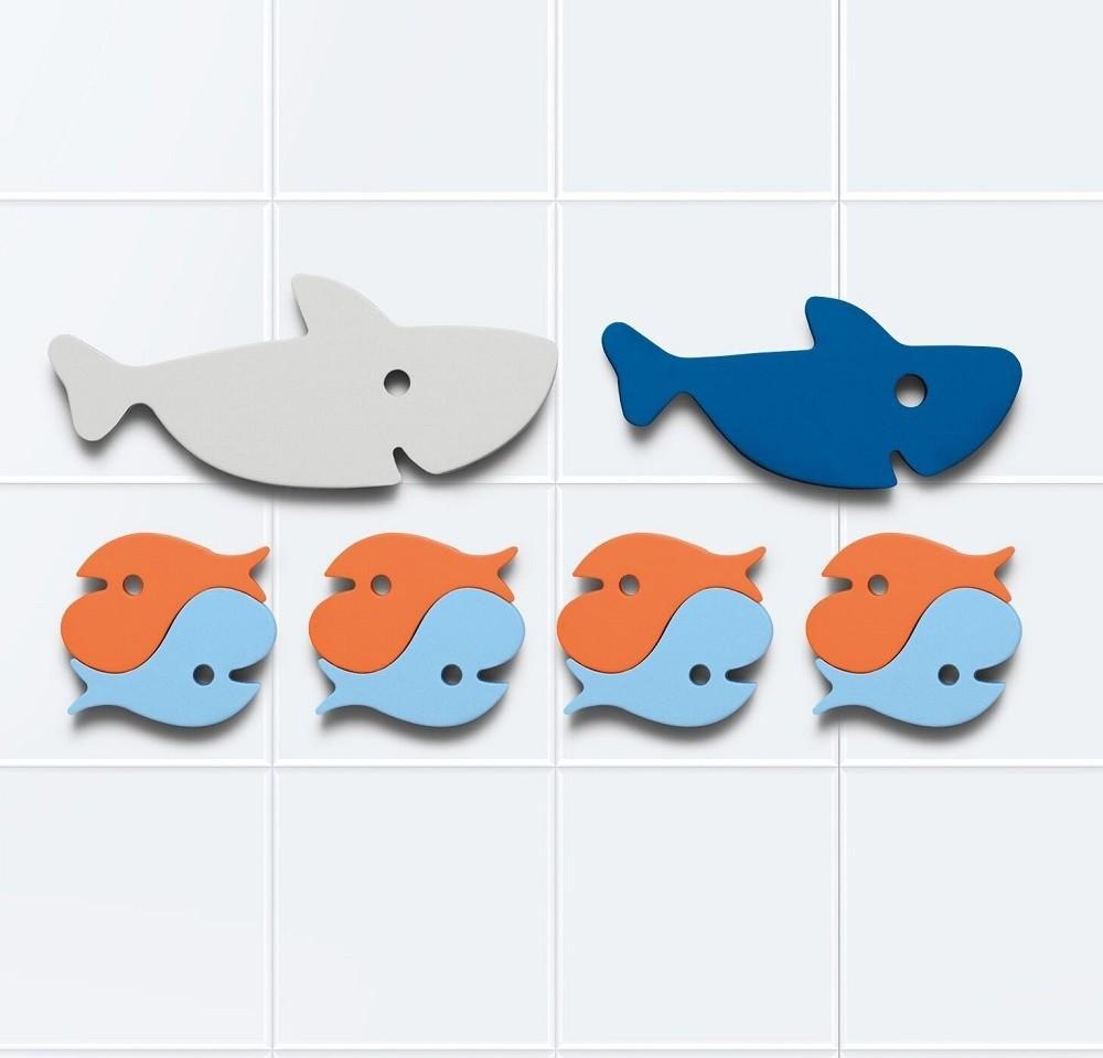 Quutopia Shark 3