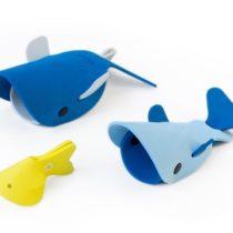 Quutopia Whales 4 1024x