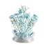 Tree Baby Bottle Draining Rack Blue 600x600 1