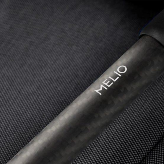 10443 2 Melio Carbon.w812