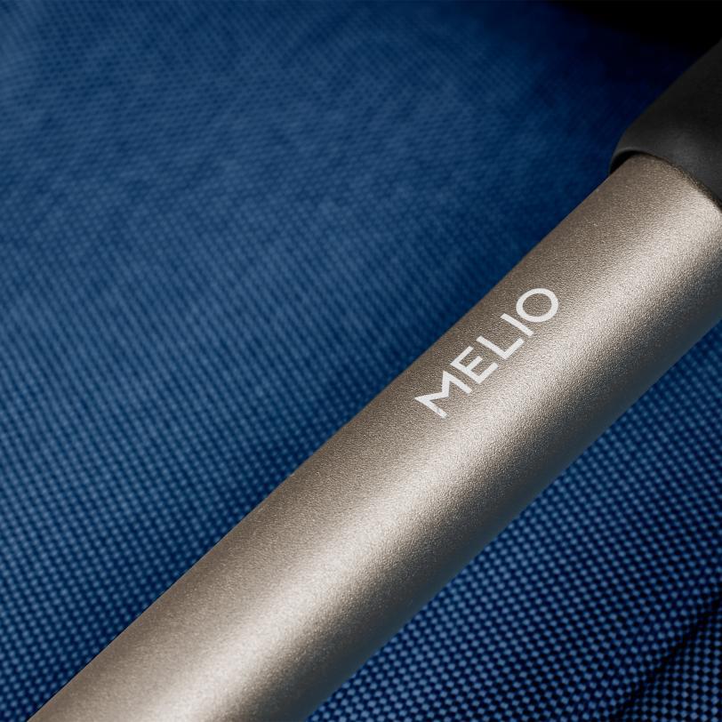 10452 1 Melio.w812