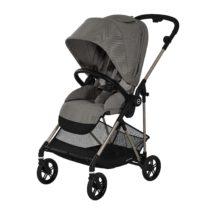 10452 1 89 Melio Design Soho Grey