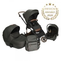 390T 188 Award 1 600x600