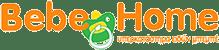 Main Logo Bebe Home.gr 1 1