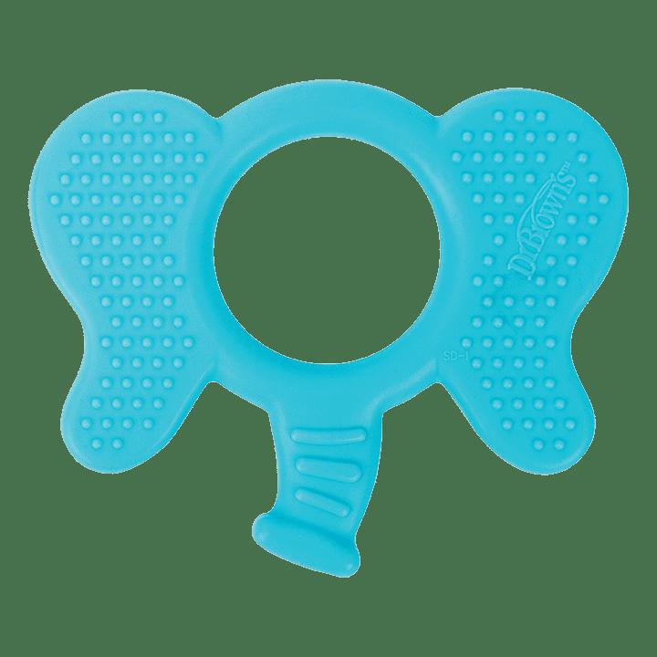 TE002 Product FlexeesFriends Elephant Blue