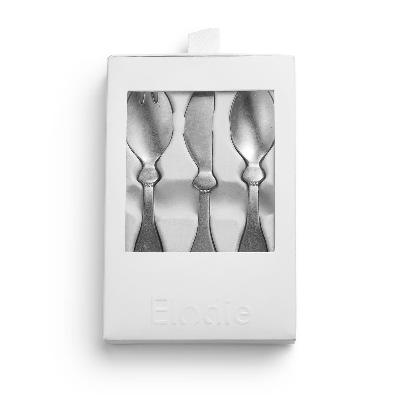 Childrens Cutlary Set Antique Silver 60265103350NA Frp 1400px