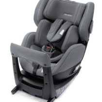 En Recaro Child Car Seat Salia I Size Prime Silent Grey 2020 Prime Silent Grey