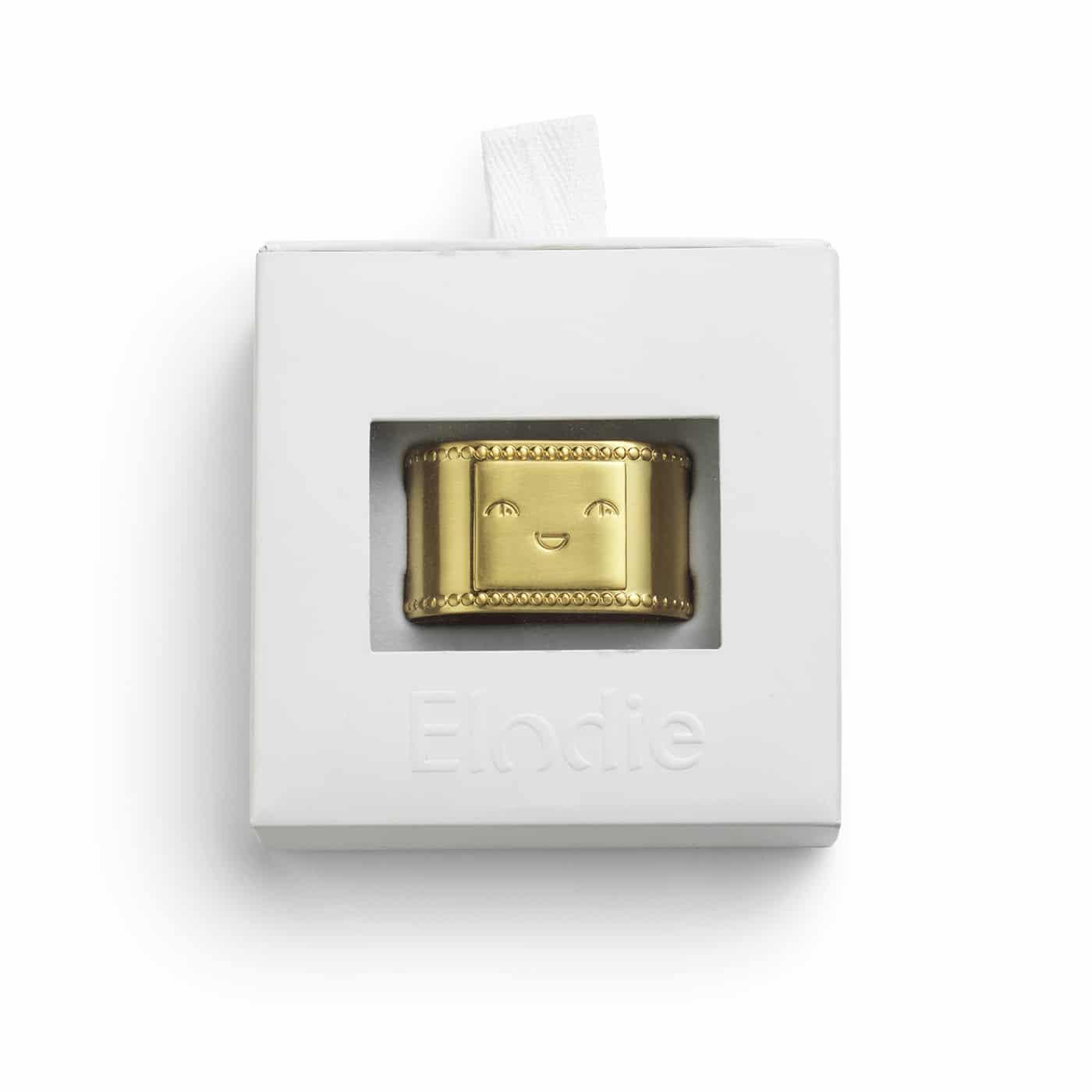 Napkin Ring Gold 60270102370NA Frp 1400px